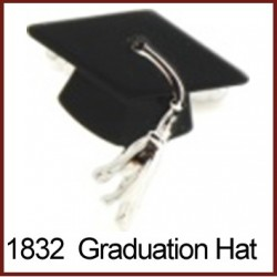 Graduation Hat Novelty...