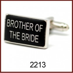 Brother of the Bride -...