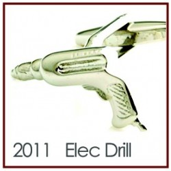 Electric Drill Novelty...