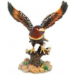 Australian Wedge Tail Eagle...