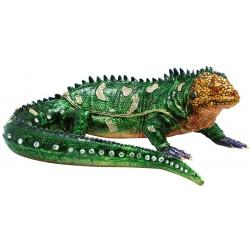 LARGE Australian Lizard...