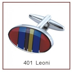 Leoni - Cufflinks