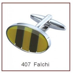 Falchi - Cufflinks
