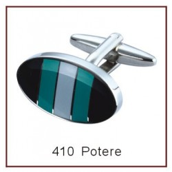 Potere - Cufflinks