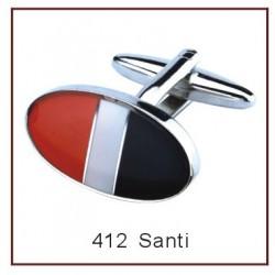 Santi - Cufflinks