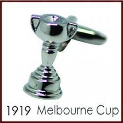 Melbourne Cup Trophy...