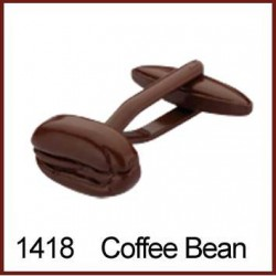 Coffee Bean - Coffee...