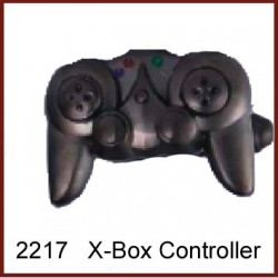 X-Box Controller Novelty...