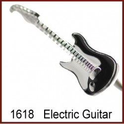 Electric Guitar Novelty...