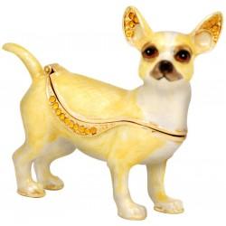 Chihuahua (Standing)...