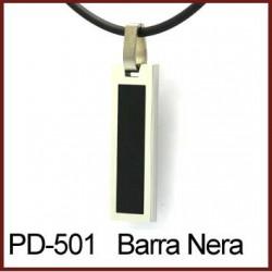 Barra Nera
